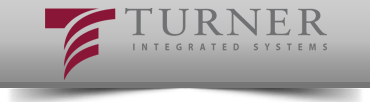 Turner Integrated Systems