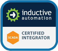 ignition_certified_integrator