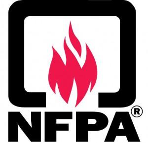 nfpa-logo