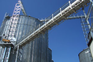 Western New York Flour Mill