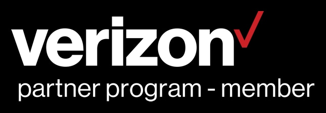 Verizon Partnership