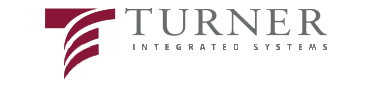 Turner Integrated Systems.